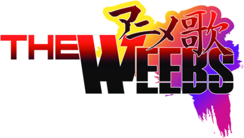 The Weebs